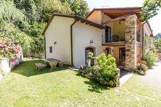 B&B in Valle (Italia Lumignano) - Booking.com