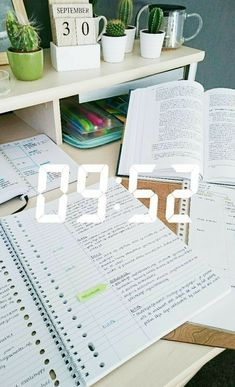 UW Class of Welcome to my Studyblr. Books And Tea, Bibel Journal, College Problems, Study Organization, Pretty Notes, School Notes, Study Hard, Study Motivation, Study Notes