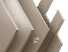 Cotto d'Este - Kerlite: il nuovo gres laminato, sottile, ecologico, resistente. Tiles, Sottile, Ceramics, Colouring, Projects, Color, Kitchen, Modern, Room Tiles