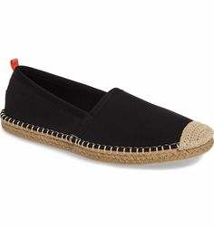 d72ac09d35 Main Image - Sea Star Beachcomber Espadrille Water Shoe (Women)  Espadrilles