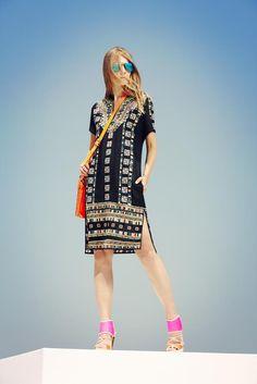 fashion women - 436d.com