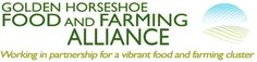 Golden Horseshoe Food and Farming Alliance (http://www.foodandfarming.ca) is a unique partnership involving the four regional municipalities of Halton, Peel, York and Durham, the four #GTA Federations of #Agriculture (Halton, Peel, York and Durham), the City of #Toronto, Toronto Food Policy Council, the Ontario Ministry of Agriculture and Food and Ministry of Rural Affairs, Agriculture and Agri-Food Canada, and the #food sector. | #eco #green #sustainability #farming #urbanagriculture #urbag