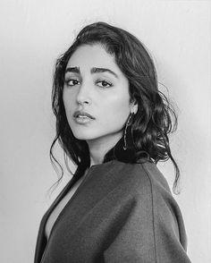 golshifteh farahani (*1983)