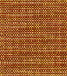 Amberupholstery Fabric Joann Fabric Tabby Amber Waverly Upholstery Fabric Waverly Fabric Tabby Waverly Tabby Amber Jo Upholstery Material