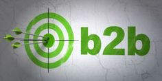 B2B Content Marketing Statistics and Trends: How Do You Measure Up?