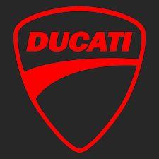 ducati logo - Pesquisa do Google Ducati 748, Moto Ducati, Ducati Multistrada 1200, Mercedes Wallpaper, Motorcycle Logo, Ducati Monster, Logo Design Inspiration, Motorcycles, Coreldraw