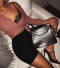 night club outfits plus size ; night club outfits with jeans ; Hot Outfits, Classy Outfits, Stylish Outfits, Summer Outfits, Girl Outfits, Fashion Outfits, Night Club Outfits, Dinner Outfits, Club Outfits For Women