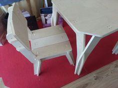 My Furniture, Stool, Home Decor, Decoration Home, Room Decor, Home Interior Design, Home Decoration, Interior Design