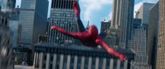 It's Your Friendly Neighbourhood THE AMAZING SPIDER-MAN 2 GIF Thread - Page 16 - The SuperHeroHype Forums