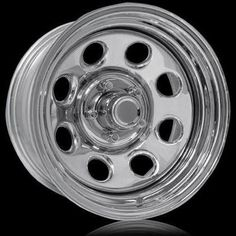 1988 ford ranger wheel size - Google Search