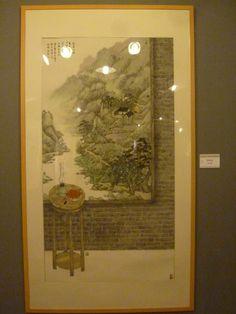 beautiful-hakka-at-shenzhen-museum-076