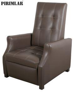 Ucuz Refakatçi Koltukları – Refakatçi Koltukları Chair Bed, Sofa Bed, Recliner, Living Area, Armchair, Contemporary, Bedroom, Furniture, Home Decor