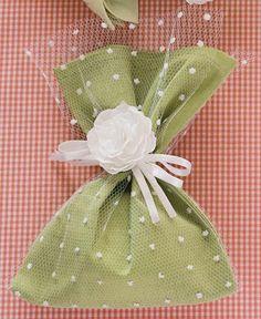10 modelos de embalagens para Bem-casados - Amando Cozinhar - Receitas, dicas de culinária, decoração e muito mais!