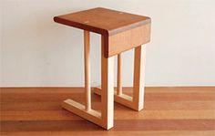 テーブル工房kiki BANCO