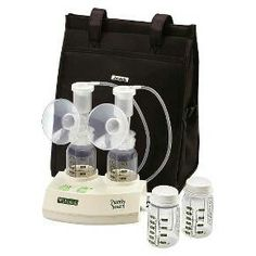 This is how I got my pump free from my insurance, target contacted them, found my coverage, my doctor faxed then the prescription. They told me it would take a few business days, u got my pump in one day. Worth it! http://m.target.com/c/target-breast-pump-program-baby-ways-to-shop/-/N-4yqby