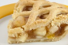 apple pies | Apple Pie | Go Graphics and Photography