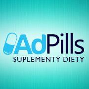 Adpills