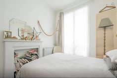 Appartement 1.900 € 64 m² Paris 10E