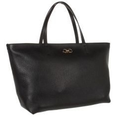 Salvatore Ferragamo - Bice (Nero 2) - Bags and Luggage - product - Product Review