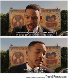 Great movie right there. Might be the best MIB.