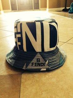 Mens Lacoste Bucket Hat | My 'Hat' Board! | Pinterest ...