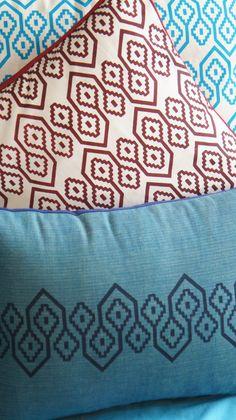 Clarke Et Clarke Studio G campagne Dawn Chorus Rideau Craft Tissu