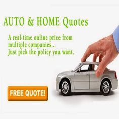 Auto Insurance Quotes Prepossessing Car Insurance Quotes California  Insurance Quotes  Pinterest . Review