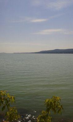 Lake Celestial, Sunset, Beach, Water, Outdoor, Gripe Water, Outdoors, The Beach, Sunsets