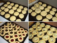 Tacos, Cookies, Crack Crackers, Biscuits, Cookie Recipes, Cookie, Biscuit