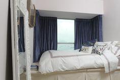 How to make a 370 sq ft Hong Kong flat seem roomy | Post Magazine | South China Morning Post
