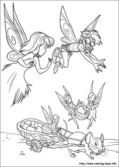 75 tinkerbell printable coloring pages for kids find on coloring book thousands of coloring pages