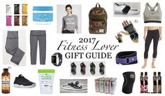 Happy hump day yall!! Whos ready for the weekend already?  Today I shared my #giftguide for the #fitnessfreak on the blog! Head over (#linkinprofile) and see all my favorites and I suggest snagging that camo backpack and filling it with a few goodies for your favorite person!