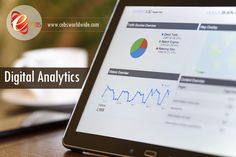 Want to achieve success in digital marketing? Get top digital marketing solutions from our experts to achieve success in business. You will get SEO, PPC, SMO, SEM, and content marketing services for success. Contact us to get services today. Inbound Marketing, Marketing Digital, Marketing Na Internet, Marketing Services, Seo Services, Content Marketing, Online Marketing, Affiliate Marketing, Marketing Automation