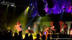 Foivos Delivorias live @ Passport Kerameikos HD - O skylos o vaggelis Passport, Music Videos, Live, Concert, Recital, Concerts