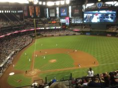 Dbacks vs. Cubs, 7/18/14