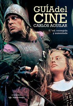 Guía del cine: http://kmelot.biblioteca.udc.es/record=b1525944~S1*gag