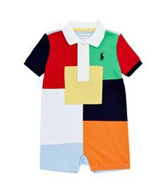 View the Patchwork Shortall
