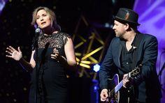Jennifer Nettles Photo - 34th Annual Georgia Music Hall of Fame Awards - Show
