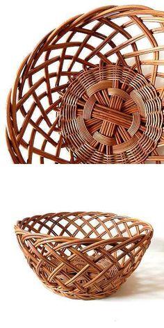 basketry | VK