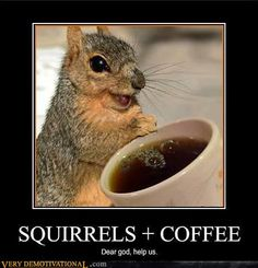 Funny-Coffee-Morning-Therapy-7
