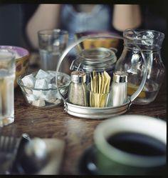 by julie marie craig, via Flickr