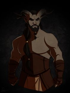 """DA x GoT 
