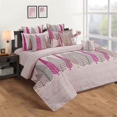 Shop Fitted bedsheets online at best prices in India Linen Bed Sheets, King Size Bed Sheets, Fitted Bed Sheets, Bed Sheet Sets, Bed Linen, Bed Sheets Online, Bedding Sets Online, Pillow Covers Online, Wooden Street