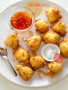 11 Best Hush Puppies Recipe Images Recipes Appetizer Recipes