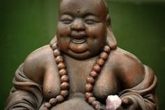 Himmelriket, Buddha og en kløver - En QHHT healinghistorie. http://www.matrixhealing.no/om-healing/healingmetode/regresjons-og-healingreise-med-ditt-hoyere-selv/qhht-healinghistorer/himmelriket-buddha-og-en-klover.html
