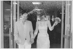 Fotos bodas, casamientos, fotografo de bodas, rosario bodas (12)