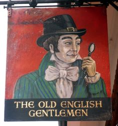 Google Image Result for http://1pumplane.files.wordpress.com/2009/08/old-english-gentleman-saffron-walden-sign.jpg