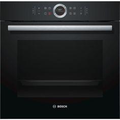 Bosch HBG675BB1 Piekarnik