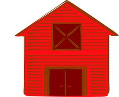 Pix For Animated Barns