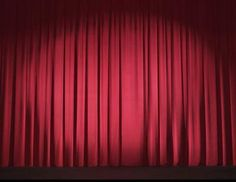 Noise Control Curtains, Sound Absorbing Drapery, Acoustical ...